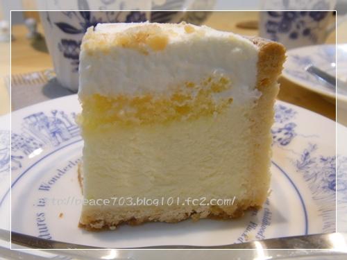チーズケーキ003