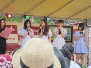 20140708nogizaka46.jpg