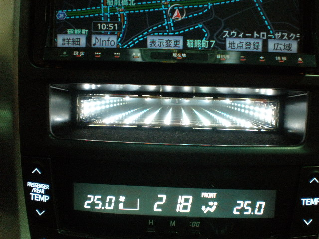 カスタム 006