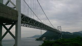kumamoto6.jpg