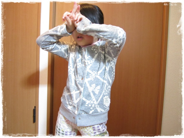 123IMG_5953.jpg
