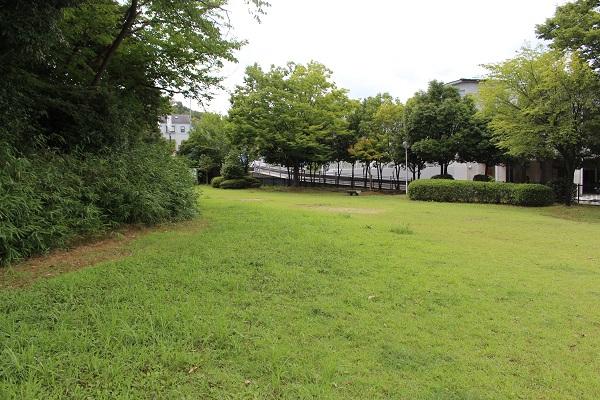 2014.08.16 ブルスケッタ(後編)-14