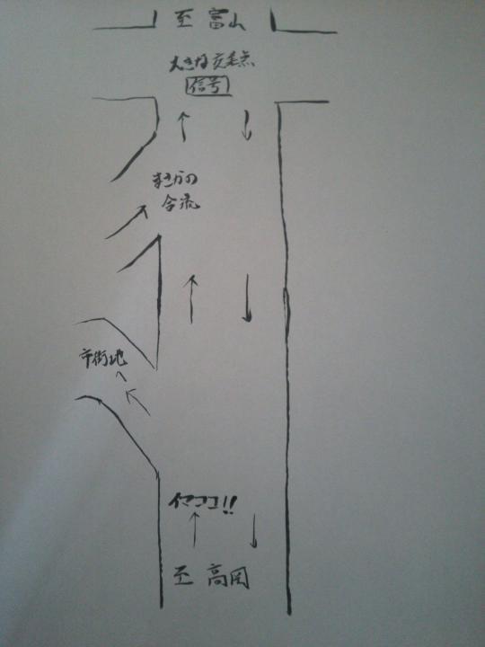 渋滞図_convert_20140712100541