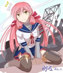 akashi_r.jpg