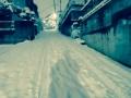 20140214saka.jpg