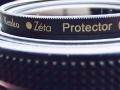 Zeta20140419.jpg