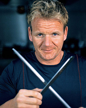 gordon-ramsay_0.jpeg