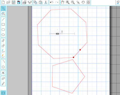 Cameo使い方 多角形2_convert_20140506123109