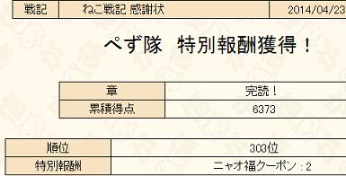 ねこせんき0423