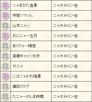 きちくぽ30530