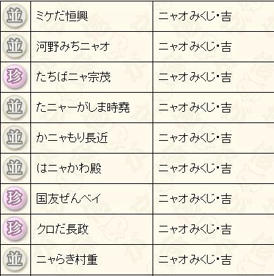 1きちくぽ0729