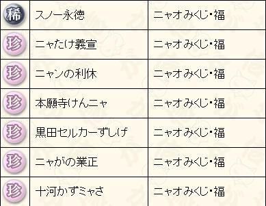 ふくくぽ0729 - コピー