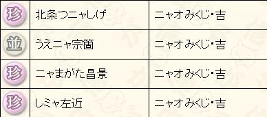 4きちくぽ0729 - コピー