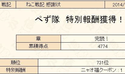 ねこせんき0819
