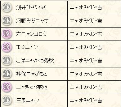04きちくぽ0829