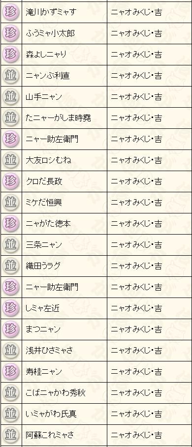 03きちくぽ0829