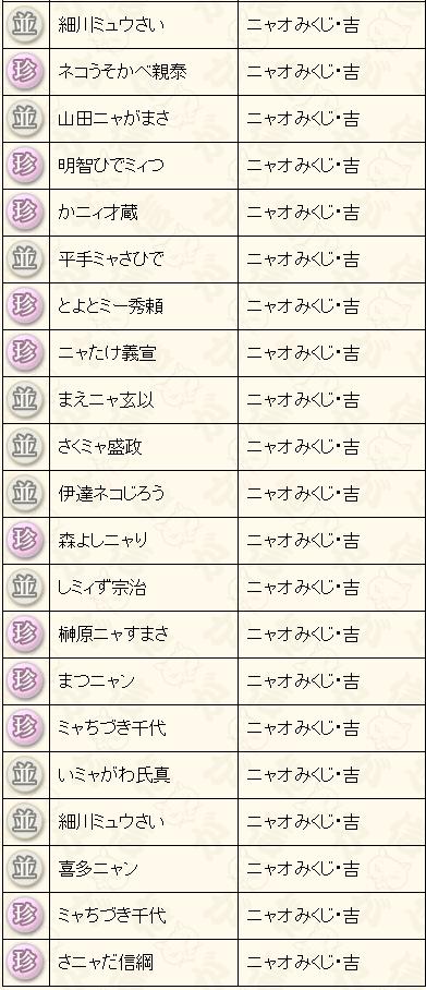 02きちくぽ0829