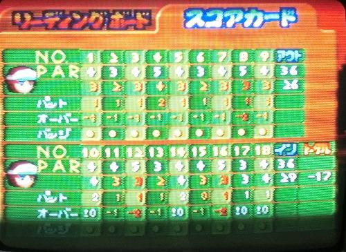 マリゴル64 キノピオ(15)