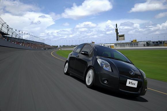s-GT6をプレー 第8回 (5)