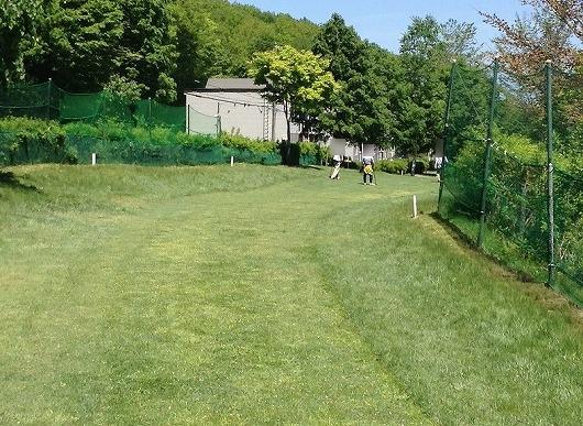 s-平岡公園PG場 (7)