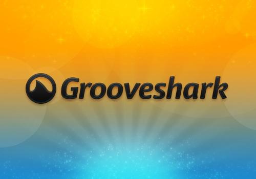 Grooveshark_Logo_Sunny.jpg