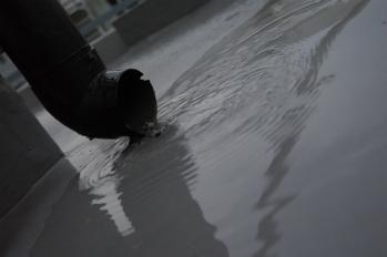 new_6s photo-rain