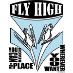 FLYHIGHC001.jpg