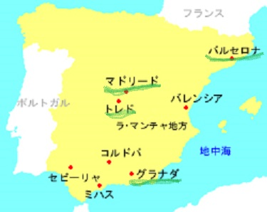 spain_map.jpg