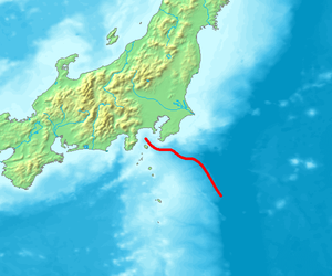 300px-Sagami_trough_topographic.png