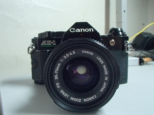 P5280626.jpg