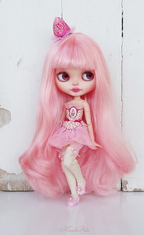 doll11 - コピー