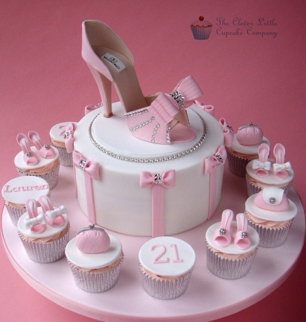 cake88.jpg