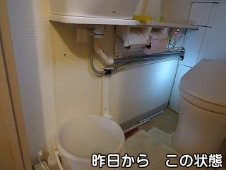 2014-09-04-1.jpg