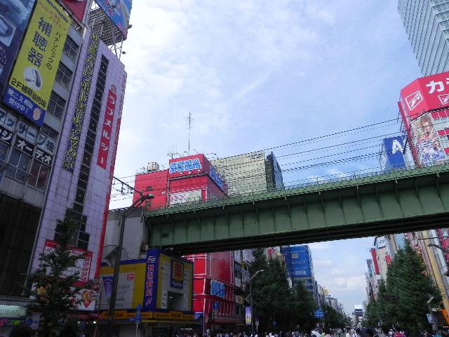 akiba4.jpg