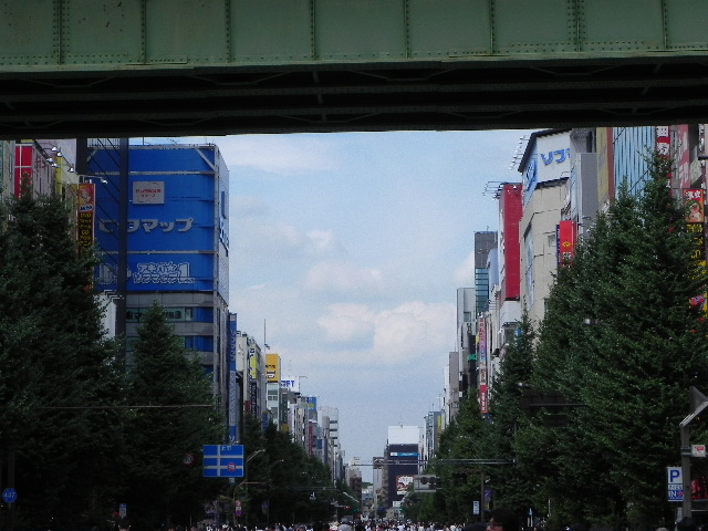 akiba7.jpg