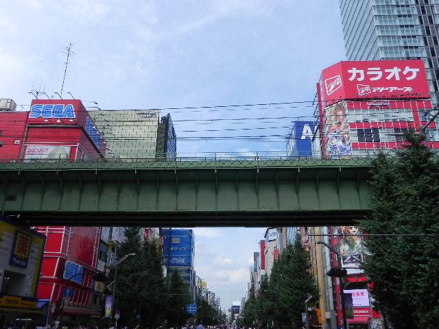 akiba9.jpg