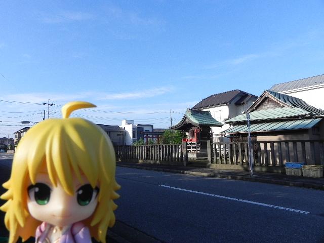 mikitabi4.jpg