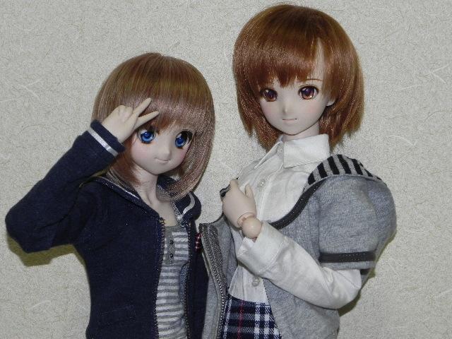 yunaeri.jpg