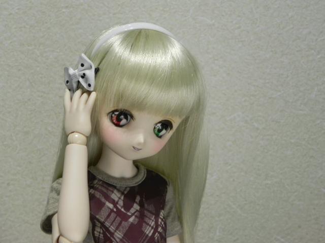 yune05.jpg