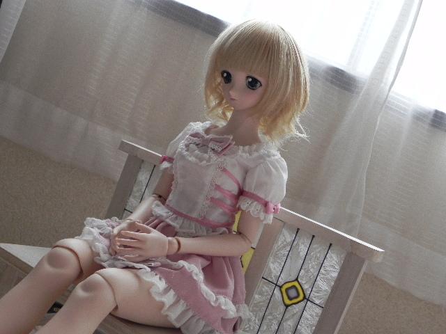yuno01.jpg