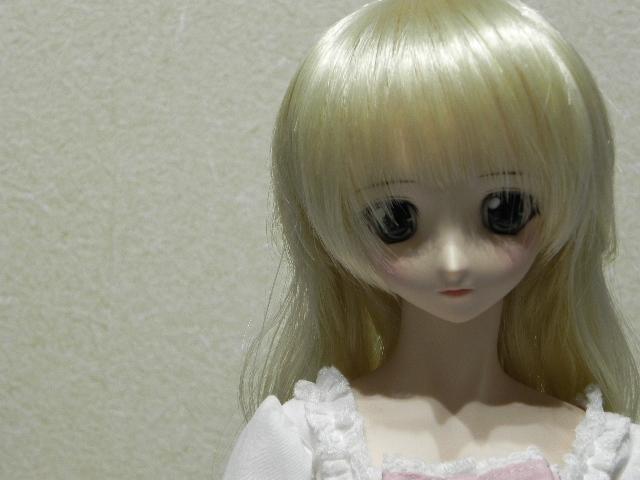 yuno10.jpg