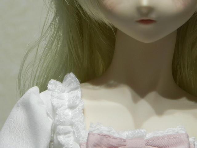 yuno12.jpg