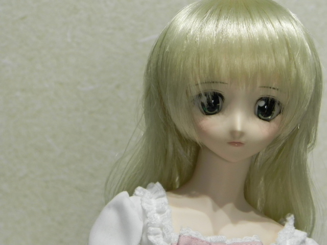 yuno13.jpg