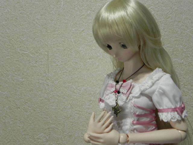 yuno18.jpg