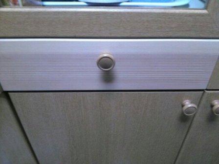 DIY台所1