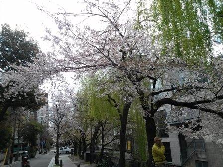 京都で研修03