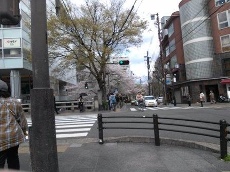 京都で研修04