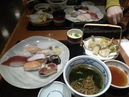 京都で研修12