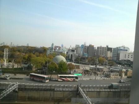 大阪に研修02