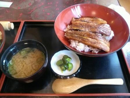 舞鶴ランチ&お茶3